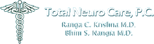 Total Neuro Care